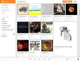 drag and drop itunes tracks to google play music using new chrome