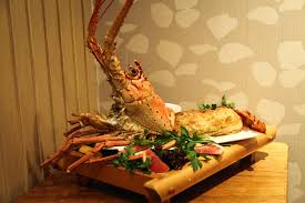don u0027t say bo jio all you can eat lobsters u0026 crabs dinner buffet