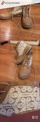 s xoxo boots xoxo boots shoe stores shoes and ankle boots