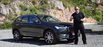 new 2017 volvo xc60 united cars united cars volvo xc60 review says it u0027s the segment u0027s top buy at the moment