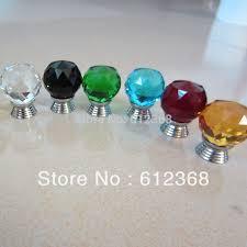 Decorative Hardware Store Reviews Crystal Knobs Ceramic Knobs China Hardware At China