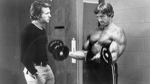 Jeff Bridges Home by The Top 10 Movies Every Bodybuilder Should See Muscle U0026 Fitness