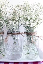 100 ideas to try about boda wedding wedding ideas and mason jars