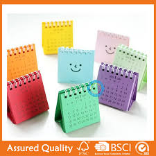 Desk Daily Calendar Daily Calendar Daily Calendar Suppliers And Manufacturers At
