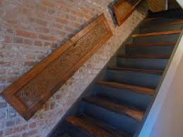Stairway Banister Stunning Staircases 61 Styles Ideas And Solutions Diy Network