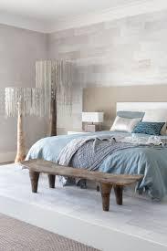bedroom memory foam pillow bed bath and beyond bedroom