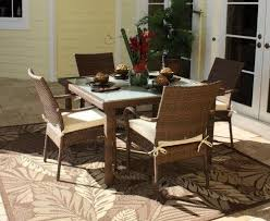 Patio Furniture Assembly 49 Best Garden Patio Furniture Sets Images On Pinterest
