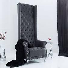 schlafzimmer stuhl stühle im barock rokoko stil fürs schlafzimmer ebay