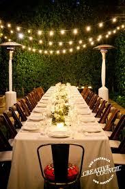 Backyard Reception Ideas Best 25 Small Backyard Weddings Ideas On Pinterest Small