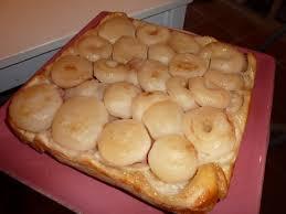 cuisiner les gesiers recette tatin de navets au miel et gésiers confits cuisinez tatin