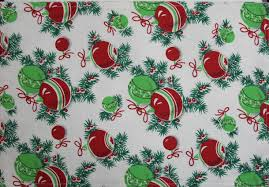 jhonpeter christmas tree decor dining table mats dining tables