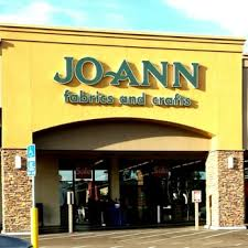 Jo Ann Fabric And Crafts Jo Ann Fabrics And Crafts 11 Photos U0026 62 Reviews Fabric Stores
