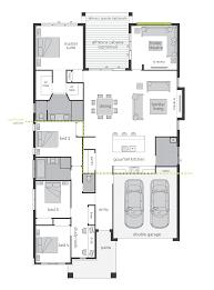 layout of floor plan stunning mcdonald jones homes designs pictures decorating design