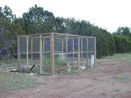 Fence Ideas For Garden Garden Fence Ideas Chicken Wire Nwquifpt Decorating Clear