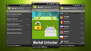 free apk market unlocker pro 3 5 1 apk for android free