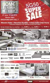 29 best images about home design singapore expo home design