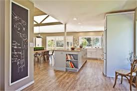 dazzling vinyl plank flooring in kitchen contemporary with vinyl