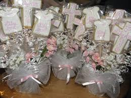 centerpieces for baptism centerpiece for baptism girl cookie dreams cookie co