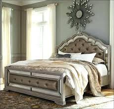 bedroom furniture sets full nebraska furniture mart bedroom sets mantiques info