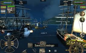 the pirate plague of the dead android apps on google play