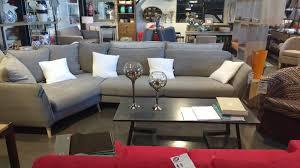 magasin de canapé immobilier pour tous immobilier pour tous