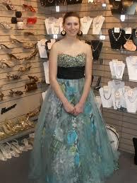 used prom dresses eau claire wi long dresses online