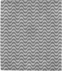 Modern Rug Patterns Marx Burle 90b Pattern Rug From The Bauhaus Minimal Design Rugs