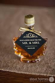 wedding favors ideas new wedding best 25 wedding giveaways ideas on wedding favours