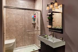 Bathroom Tub To Shower Conversion Modest Bathroom Tub To Shower Conversion 15 Just Add House Decor
