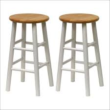Target Outdoor Bar Stools by Furniture Outdoor Bar Stools Wayfair Bar Stools Oak Bar Stools