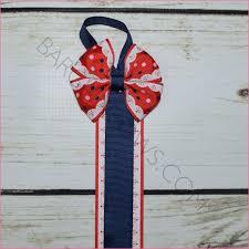 hair bow holders ribbon hair bow holders bargain bows