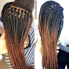 what kind of hair do you use for crochet braids what kind of hair do you use for box braids braiding hairstyle