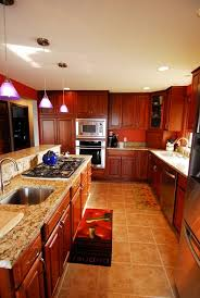 14 best cabinets images on pinterest schrock cabinets kitchen