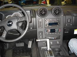 jeep hummer 2015 2007 hummer h2 information and photos zombiedrive