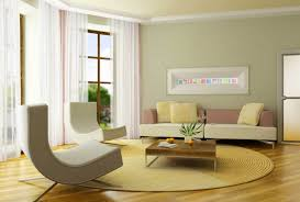 decor favored interior paint design ideas for living rooms