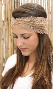 fashion headbands be in style brown headband fashion headband hair