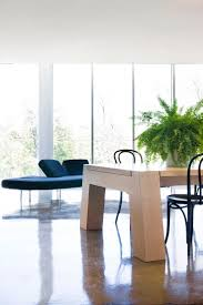 commercial dining room tables 708 best home dining room images on pinterest dining room