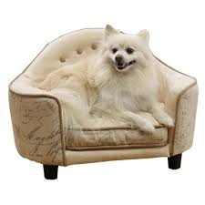american eskimo dog winnipeg sofa dog beds you u0027ll love wayfair ca