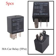 nissan altima 2005 blower motor resistor compare prices on nissan altima motor online shopping buy low