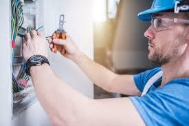 bismarck nd electrician electrical u0026 wiring services alpha