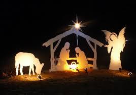 outdoor lighted nativity sets for sale 48698 astonbkk