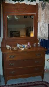 Mirror Dresser Old Vintage Dresser With Mirror Bestdressers 2017