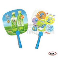 promotional fans promotional fan handy fan paper fan plastic fan printing fan