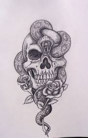 72 best tattoo drawings images on pinterest tattoo design