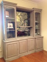 refinish old cabinets others extraordinary home design