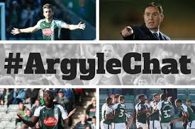 Plymouth Herald News Desk Audioboom Argyle Chat