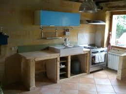 cuisine original meuble cuisine original le bon coin meubles de cuisine amazing