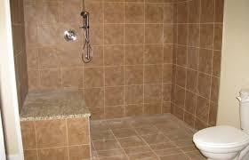 shower blog stunning walk in shower with seat classic kitchen