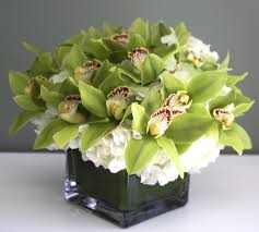 florist alexandria va alexandria florist flower delivery by floral affairs by jean