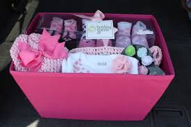 creative baby shower gifts pregnant mother horsh beirut